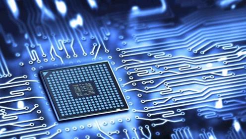 苹果A13芯片,骁龙865、麒麟985,谁是下半年芯片之王?