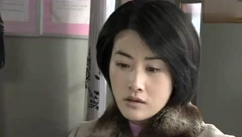 亲生短发亮子早晚认,娟子决定不v短发了女骨肉中宝宝怎么扎图片