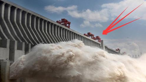 三峡大坝只剩20年寿命?美国机构研究得出结论:随时可能溃坝!