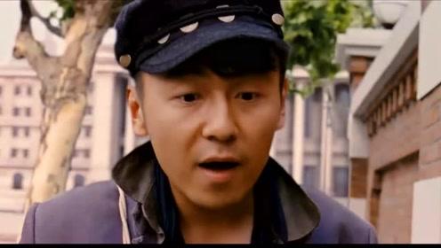 《黄金大劫案》宁浩的这部彩蛋电影,还有印象吗
