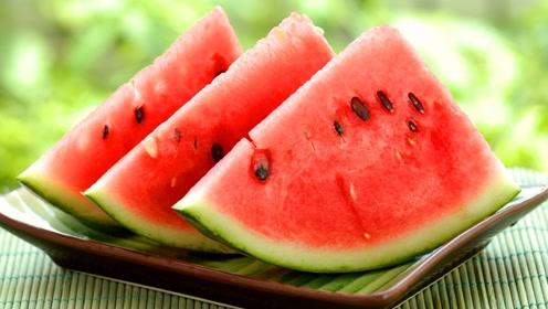 在夏天吃很多冰冷的食物时,会对我们的肠道产生怎样的影响呢?