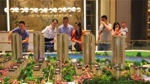 怎么冯仑对未来房地产做出预测时,担心的是房价过低的情况呢?