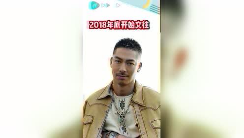 林志玲嫁给了日本人,这一消息传出后,粉丝们都炸锅了表示要转粉