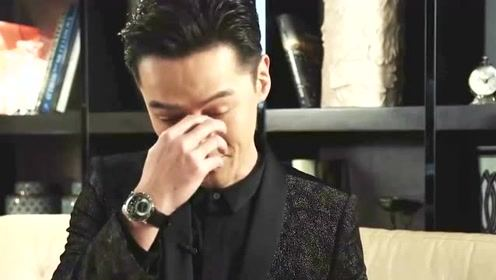 胡歌此生挚爱曝光?不是在车祸后照顾他的薛佳凝,而是37岁的她