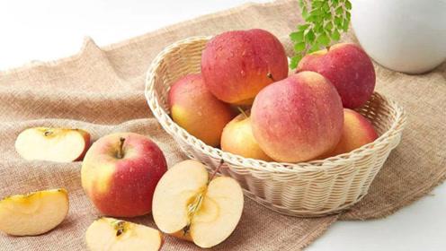 减肥期间水果该怎么吃?健康医师:这样吃水果,想不瘦都难!