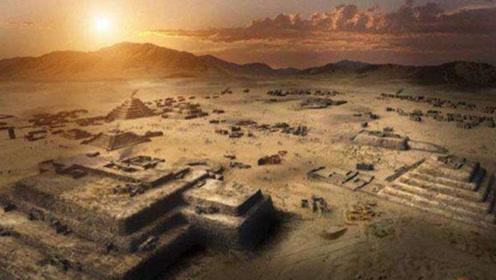 地球上曾经历出现过几代人类呢?这些证据足以颠覆你的认知