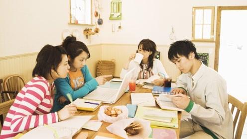 快乐教育的后果是什么?日本替我们试过了