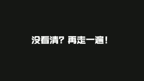 中国首家杂技博物馆 中原杂技博物馆