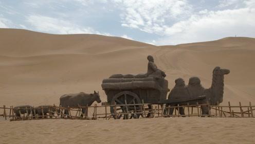 中国最贵的景点,门票30万难以接受,考古爱好者再多钱要去