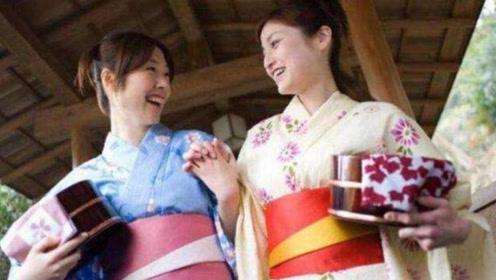 日本温泉馆的3条规定,后两条还能接受,第一条真让人尴尬!