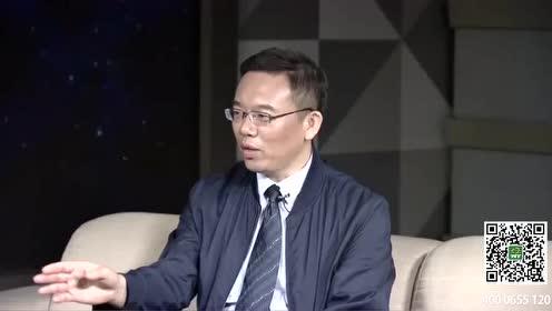 癫痫患者如何用药?三博王梦阳主任做客腾讯健康讲解