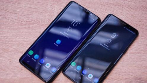 这款手机狂降2800元,曾和iPhoneX对标,你会购买吗?