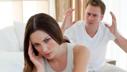 老一辈人常说,这4对生肖天生性格不合,结婚很难走到最后