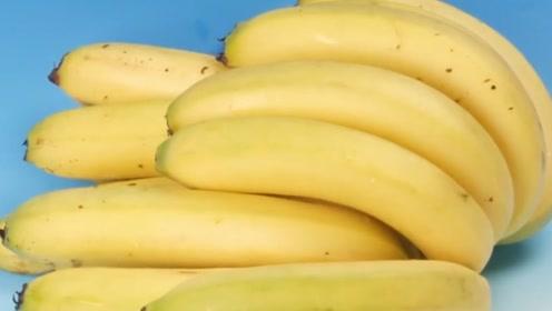 印度人搞不懂香蕉皮是人间美味,为啥要丢掉