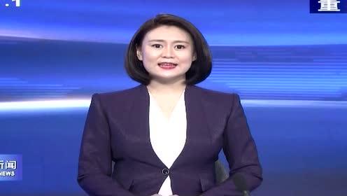 三明新闻:开展红色故事巡回宣讲
