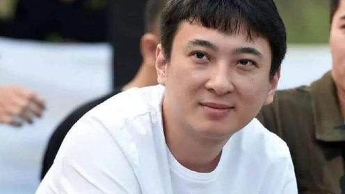天轮票务控股香蕉娱乐 王思聪不再任大股东