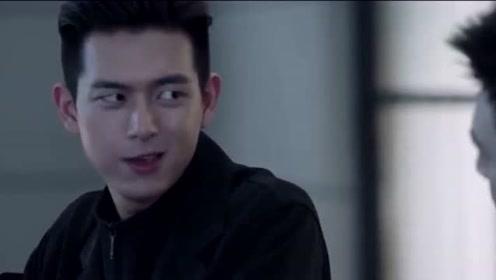 佟年误认为韩商言深爱苏澄,自己只是一厢情愿,最终选择痛苦离开