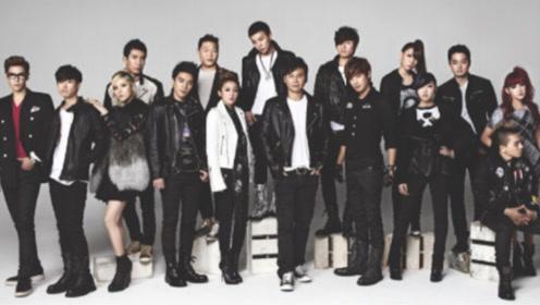 YG娱乐筹钱应对大股东撤资 需返还投资方4亿
