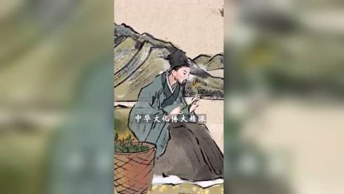 西藏不只是布达拉,藏医文化了解一下