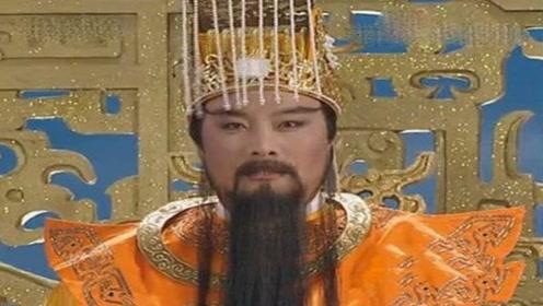 上古神话中,三界之主都是谁?他们的排名是怎么来的