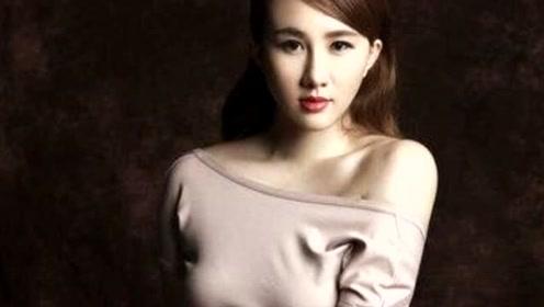 王晶捧了10年,和周润发三次合作,提起她观众表示:身材很好