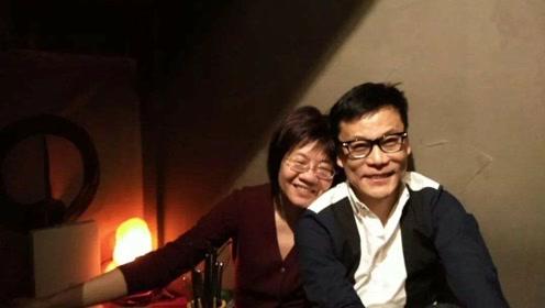李国庆谈被逐出当当:成不了马云刘强东,因为连自己老婆都搞不定
