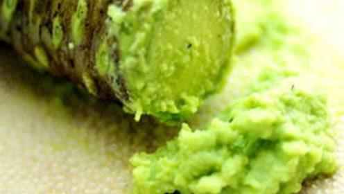 世界上最娇贵的蔬菜,保质期仅15分钟,出口日本卖800元一根