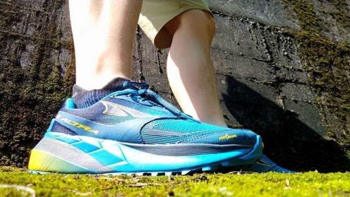 缓震跑鞋真的可以缓震吗?花了更多的钱,但其实一点用也没有!