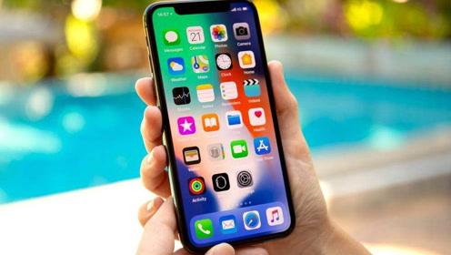 身边用苹果手机的人越来越少了,而用华为越来越多:这是为什么?