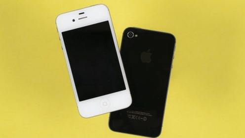 总是有人上门收旧手机,不要轻易兑换日用品,旧手机很值钱!