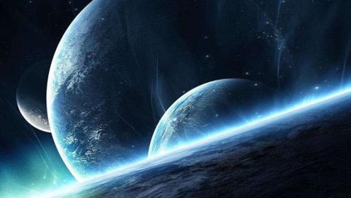 海王星和太阳距离遥远,接收到热量稀少,为何会产生那么多的风暴