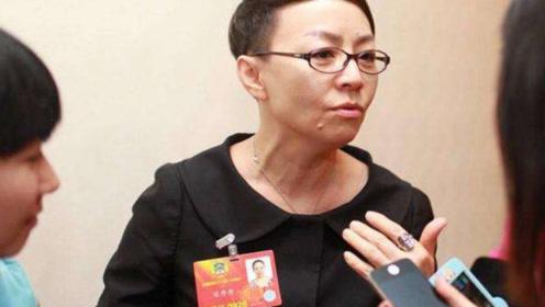 杨紫问宋丹丹:为什么说我不适合演戏?宋丹丹搞笑回应,众人笑喷
