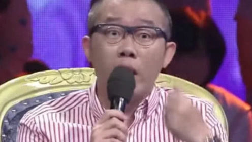 52岁清洁工求职,不料被人事总监赶下台,涂磊:她儿子是你老板