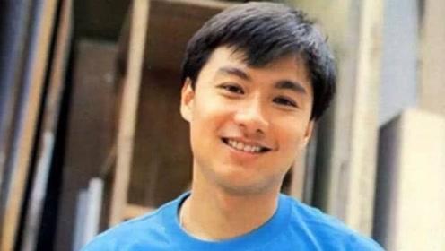 他拒绝林青霞分手刘嘉玲,如今58岁被妻儿抛弃生活成这样