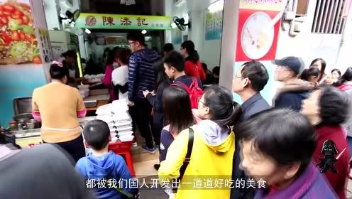 美国泛滥成灾的鲤鱼,售价却让人气愤!中国吃货表示吃不起
