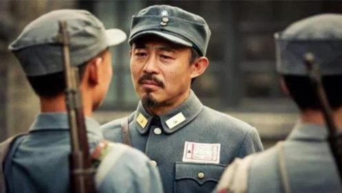 保卫南京的最高将领:为了人民,宁死不肯逃跑,抱枪冲向日军!