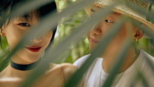 崔素拉结婚, 韩国杠把子超模结婚了厚