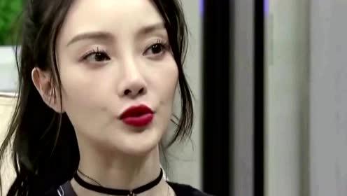 李小璐晒短视频正式复出,传言是贾乃亮投资的新剧