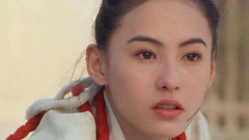 谢霆锋生母住院,张柏芝王菲态度大不同,难怪谢妈对她如此偏爱!