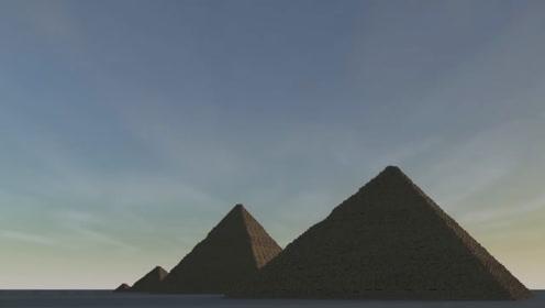 """埃及""""香奈儿""""重现!科学家发掘10年所获,原料就在厨房"""