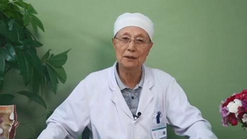 肛裂手术怎么选择 需要住院吗 会导致肛门失禁吗