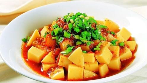 秋季这3种蔬菜多给孩子吃,贵点也要买,孩子常吃记忆力,身体棒