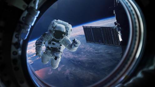 各国在探索太空上投入巨大,探索太空有何意义?