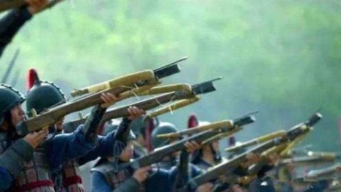 秦军最强辅助,百万军队的buff加成怎么操作?