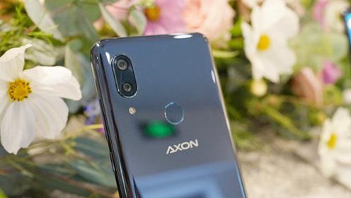 骁龙845降价,4000毫安电池+无线充电,却无人问津?