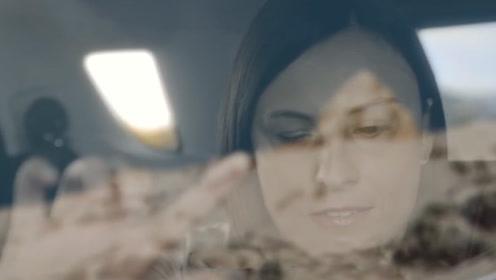 """可以摸得到的风景,福特研发智能车窗系统,为盲人""""看得见"""""""