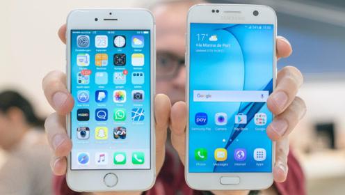 为什么苹果发布会不谈参数,安卓手机却只谈跑分?这就是差距