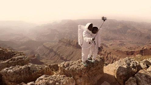 我们曾认为火星是移居首选,科学家却给出现实难题,应该怎么办