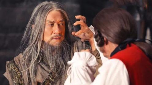 """龙叔又拍烂片?《龙牌之谜》属实""""坑""""观众,这锅到底谁背?"""