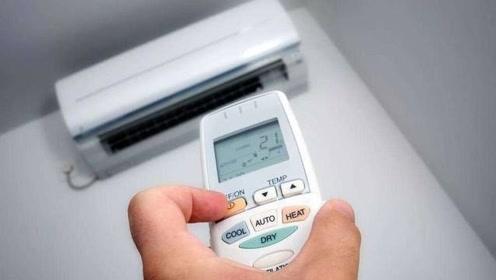 空调1级与3级的电费差多少?内行人给出数据,这回知道咋买了!